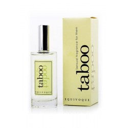 Taboo Equivoque For Them