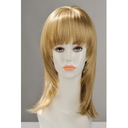 Perruque Salome Blond