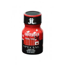 Poppers Amsterdam Special 10ml
