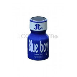 Poppers Blue Boy 10ml