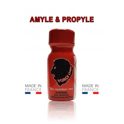 "Poppers ""Force One"" (Amyle & Propyl)"