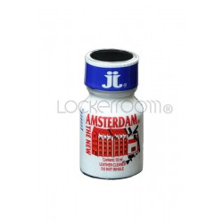 Poppers Amsterdam The New 10Ml